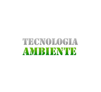 TECNOLOGIA AMBIENTE