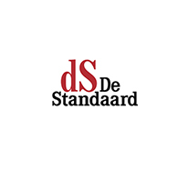 DS DE STANDAARD